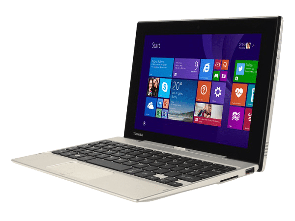 Toshiba-Satellite-Click-Mini-03