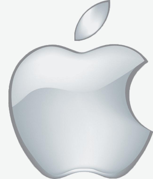 reparacion apple